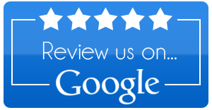 Review Serafimov Dental on Google Business